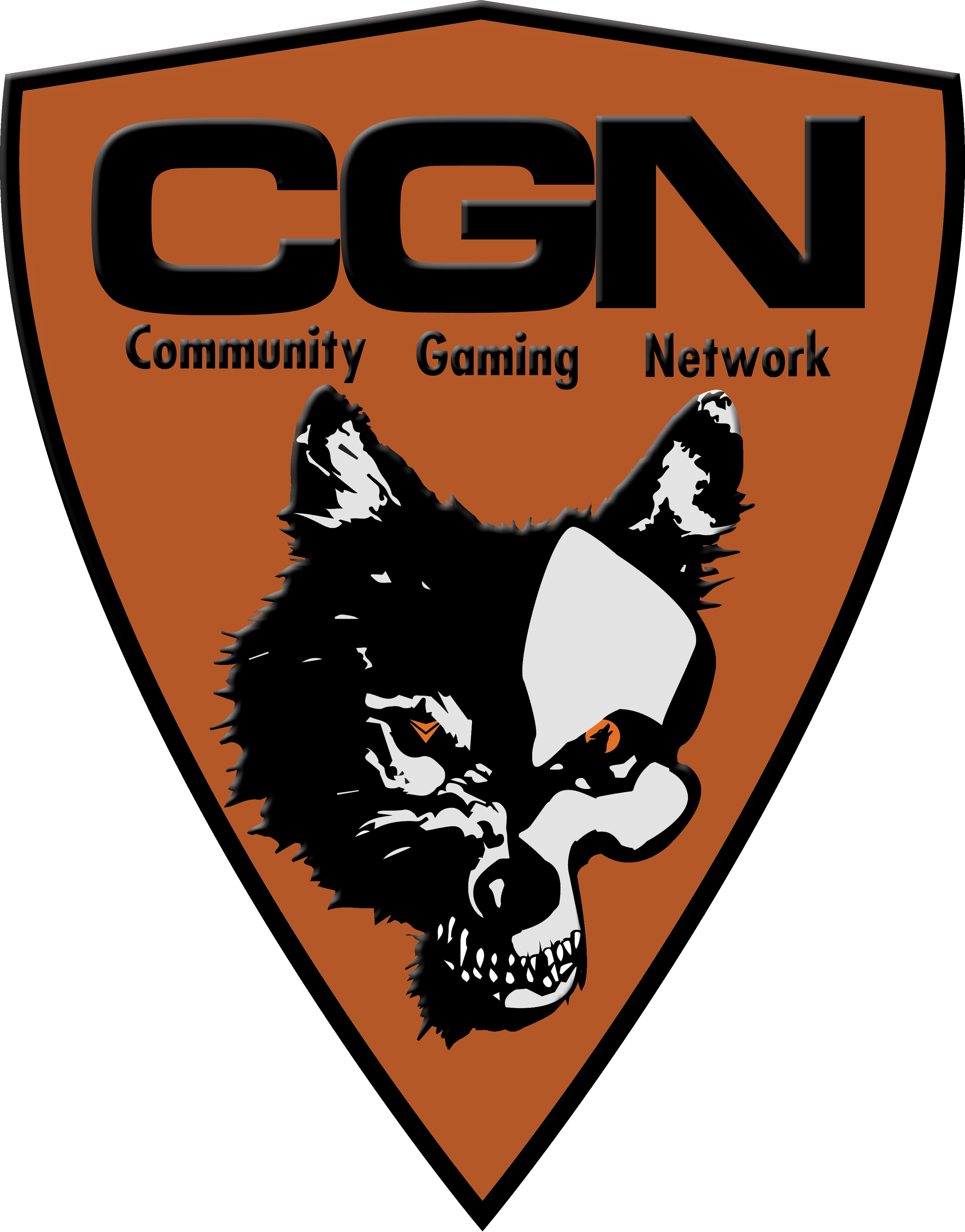 Community Gaming Network