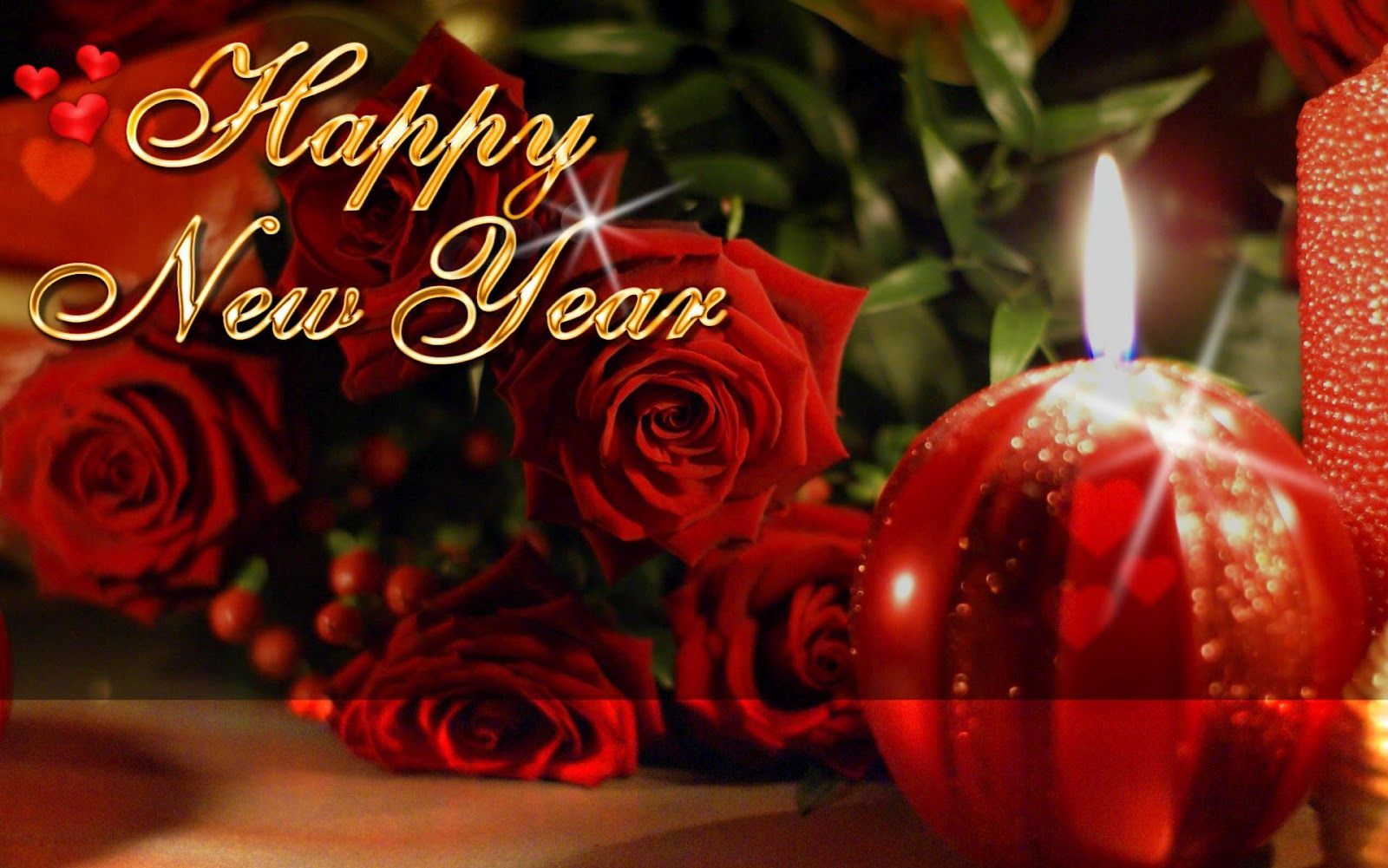 Christmas And New Year Greetings Quotes 3 3g Koehler Cyber Cafe