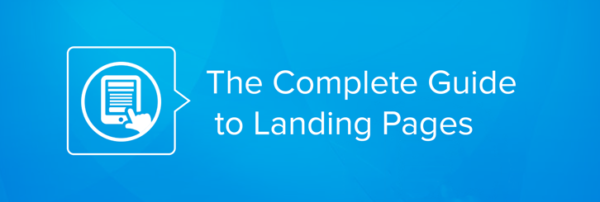 ebook-landing-page-guide